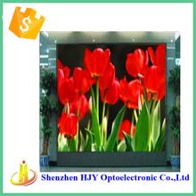 P6 indoor smd led screen circuit diagram led monitor display