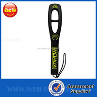 Hand-held Metal Detector MD1001