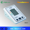 ORA610 Mouse over image to zoom full-Automatic-Digital-Arm-Blood-Pressure-Monitor-sphgmomanometer-BP-dvice-meter