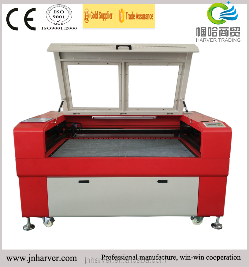 Up and down table clothing laser engraving machine with for Table up and down but
