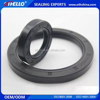 Chinese factory directly NOK NBR Oil Seal TC Oil Seal 140*110*12