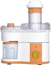 juicer blender food processor 7in1 AK-889