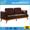 2015 Low price comfortable durable sectional fabric sofa new design S012