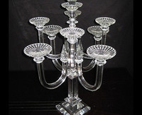 crystal glass votive candle holders in 2015