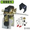 /p-detail/evaporador-del-motor-del-ventilador-300000847567.html