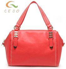 Korean fashion handbag trendy handbags hmong handbags