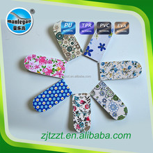 Colorful and Comfortable EVA height increase insoles for shoes