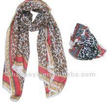 Fashion Silk scarves 100% SILK scarf Cheap Silk Scarf