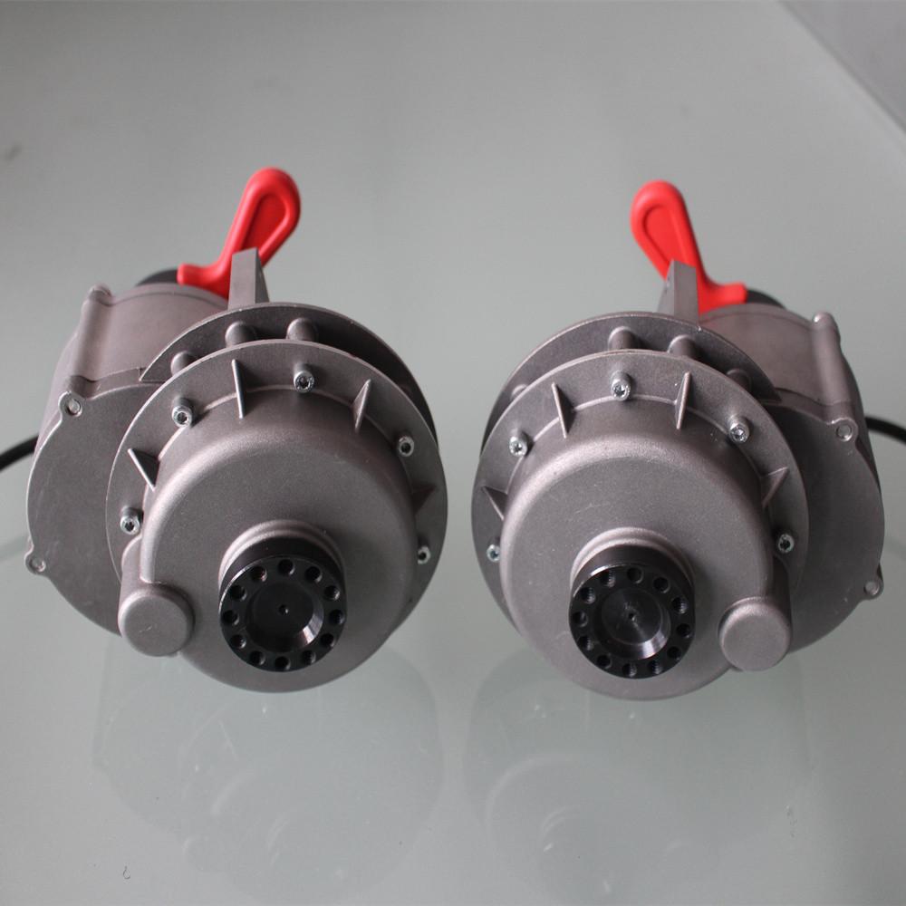 24v dc brushless motor for electric wheelchair buy for 24v brushless dc motor