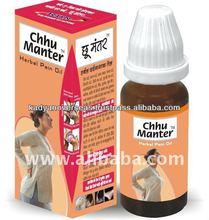 Herbal Spondylosis Medicine / Herbal Medicine for Cervical / Cervical Herbal Medicine