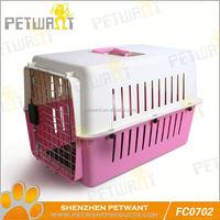 2012 dog aviation box
