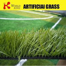 Modern hot selling sports surfaces artificial