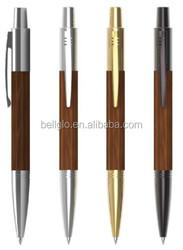 touch screen diy pen