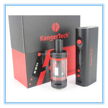 express alibaba top selling new hot product clearomzier pen bbtank kanger subox mini starter kit