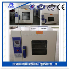 Good performance Ginger Dryer/Electric Food Dehydrator