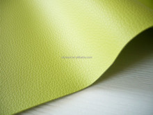 PU LEATHER FOR SOFA AND UPHOLSTERY
