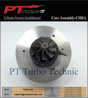 Core GT2256V 704361 turbo kits for BMW 330D 530D X5 3.0D E46 E53 184HP garrett turbo