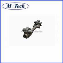2015 Hot Selling Good Quality Precision Iron Casting Parts