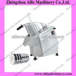 Industrial Vegetable Cutter