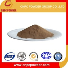 low oxide content used in oil-retaining bearings CNPC-CuSn10 bronze copper powder