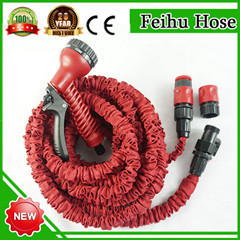 2014 new products on market stretch garden hose/New Invention/china products
