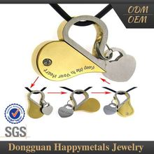 Various Design Celebrity Jewelry Set With Sgs Certification
