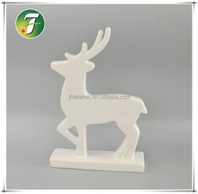 ceramic home decoration items of animal figures
