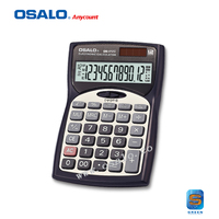OS-412C one to one function calculator factory