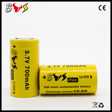 good quality IMRfast track battery rechargeablekenya chicken farm hot sale layer poultry battery cages 6v 10ah 20hr battery