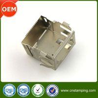OEM design case hardware parts,various brass hardware part,hardware parts of laptop deep draw
