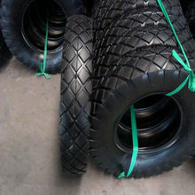 All Sizes Wheelbarrow Tire 3.50x8 Made In China
