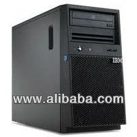 IBM SERVER X3100 M4