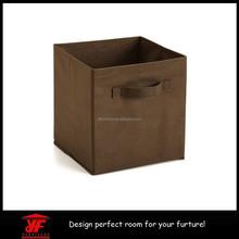 next european style living room furniture mini safe box