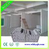 EPS foam composite fiber cement sandwich roof panel