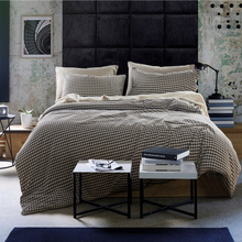 2015 winter hot brand new cotton bedding set 4pcs set made in china