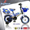 bicicleta con precio muy bajo bien exportada a Sudamérica bicicleta competitiva