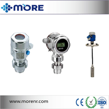 High Stability displacer level transmitter from China transducer manufacture