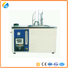 Existent Gum Tester for Aviation Fuel(Petroleum Testing Equipment)