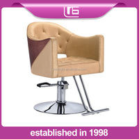 wholesale all purpose professional hairdressing hydraulic hair cut barber chair
