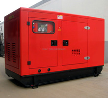 factory price 100 kva 100kva generator diesel with low fuel consumption