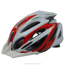 China manufacture new design kids dirt bike helme