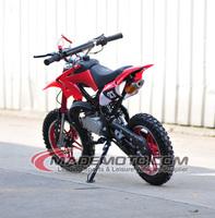2 Stroke Dirt Bike Engines 49cc Pit Bike