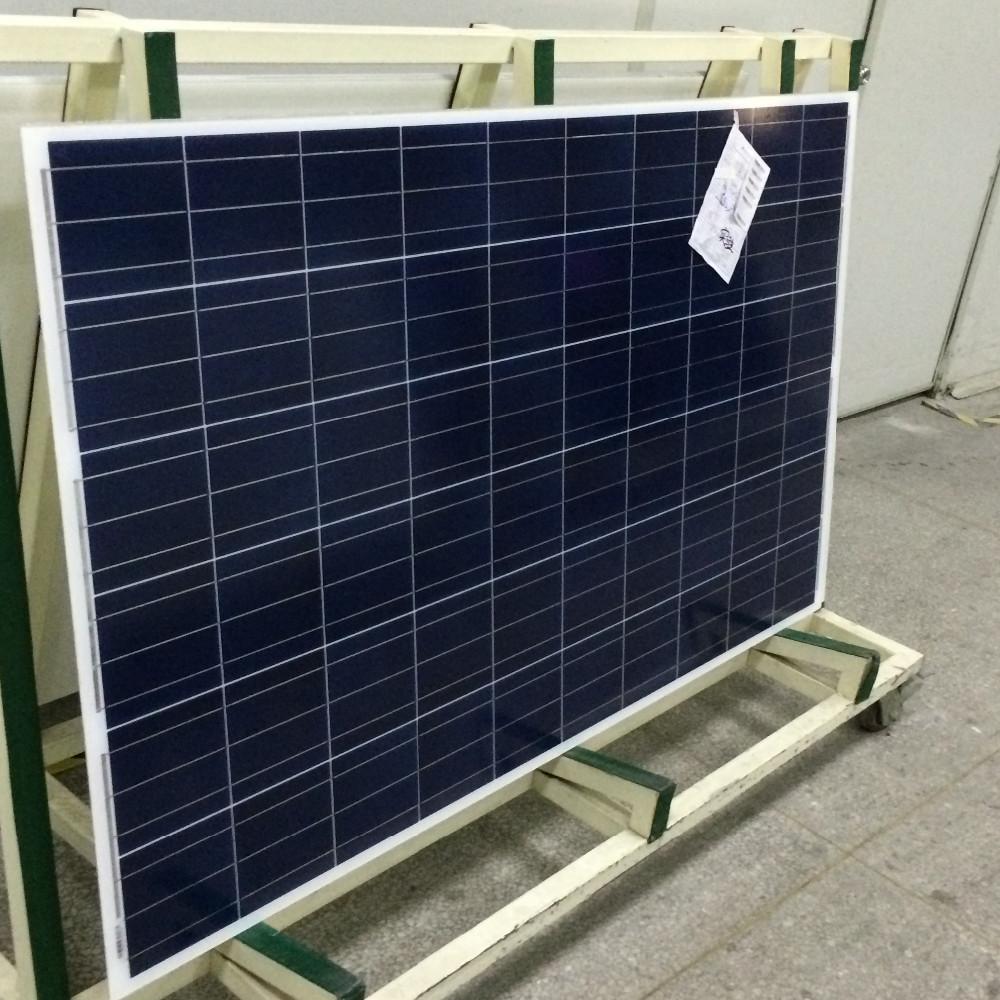 solar panel (93).jpg