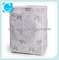 washing machine cover front loading