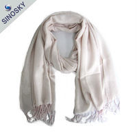 Cheap high quality fashion pretty muslim hijab inner scarf