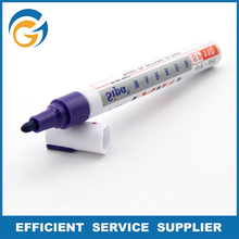 Aqua Bubble Staedtler Whiteboard Pens Marker