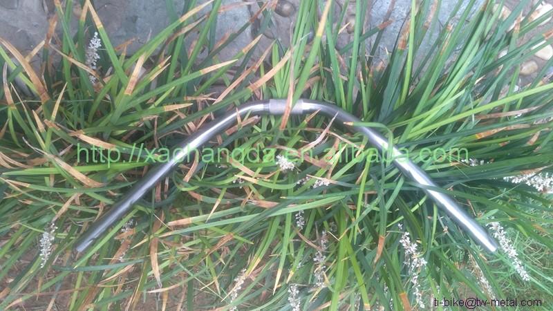 titanium Bicycle handle bar14.jpg