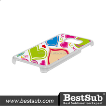 Sublimation Phone Case for Samsung Galaxy S6