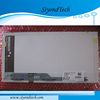 """Brand New Glossy Laptop LED15.6"""" LCD Replacement Screen Panel for HP 2000-219DX & 2000-239DX"""