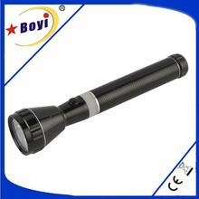 Alibaba OEM better than Japan led flashlight with charger